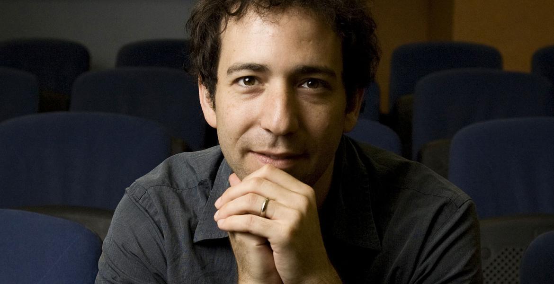 M Elowitz