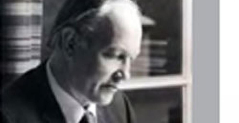 Sir James Gowans