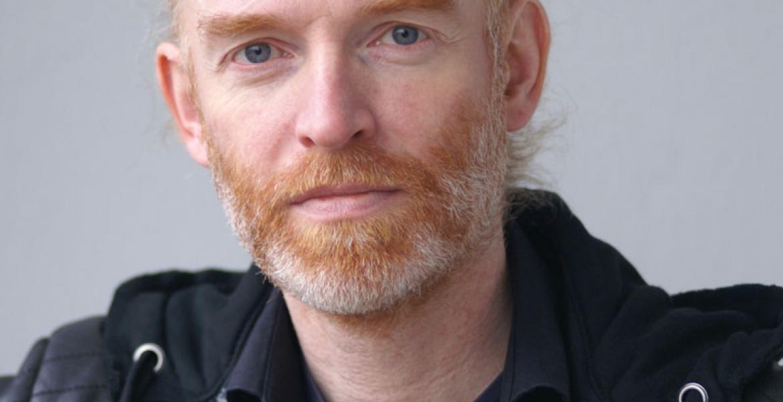 Michael Meyer-Hermann